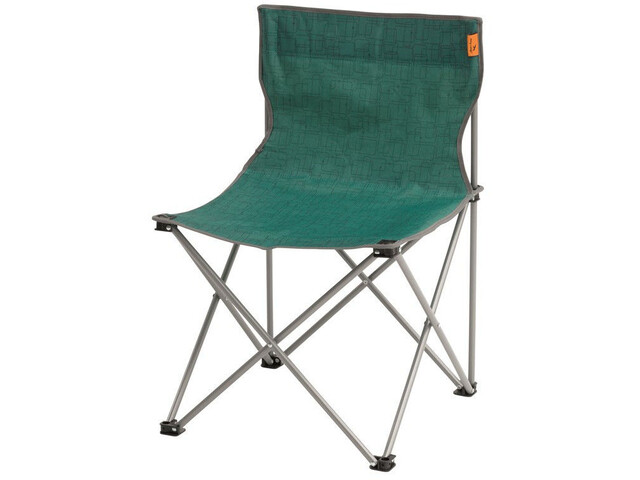 Pleasing Easy Camp Baia Camping Zitmeubel Groen Pdpeps Interior Chair Design Pdpepsorg
